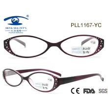 Los más nuevos vidrios baratos más nuevos baratos 2015 (PL1167)