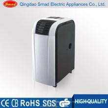 PC35-AME mini aire acondicionado portátil para el hogar