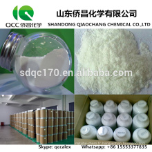Haute Efficacité Agrochimique / Insecticide Bêta-Cyfluthrine 95% TC 25g / l EC 5% EC 10% CE, WP 12.5% SC, WP N ° CAS: 68539-37-5