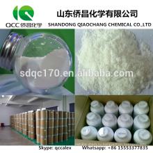 Высокоэффективный агрохимикат / инсектицид Бета-Цифлутрин 95% TC 25 г / л EC 5% EC 10% EC, WP 12,5% SC, WP CAS No.:68539-37-5