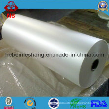 High Quality BOPP Film Packaging Tape