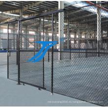 Taller / aislamiento de almacenamiento Fengcing