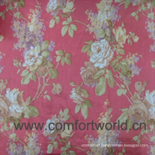 2016 Curtain Voile