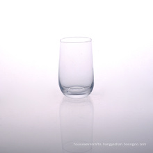 Customized Beer Drinking Glass Factory