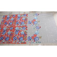 Bisazza Mosaic Pattern Fliesen für Wanddekoration (HMP829)