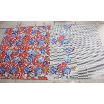Bisazza Mosaic Pattern Tile for Wall Decoration (HMP829)
