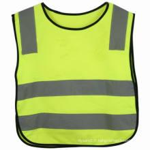(CSV-5012) Gilet de sécurité pour enfants