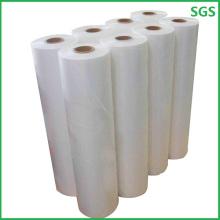 Clear Polyethylene Film