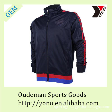 Best quality tracksuit with different color 2017