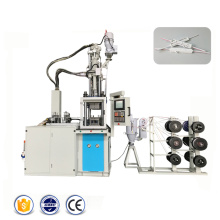 Semi-automatische Led Module Molding Machine