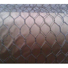 Chicken Wire Netting, Hexagonal Wire Mesh