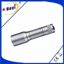 Mini-Taschenlampe von Profi-Team, Wasserdicht, Taschenlampe