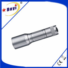 Mini Flashlight by Professional Team, Waterproof, Torch