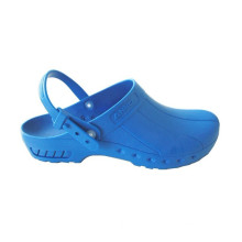 Anti-Static Comfortable Medical Shoes for Sale