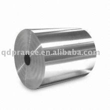Алюминиевая бытовая фольга для упаковки продуктов (одобрено FDA)