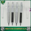Подарочная подарочная машина Carbon Pen