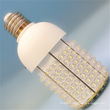 dip 10w 1000 lumen e27 b22 e26 warm white dimmable led corn bulb made in china
