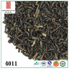 41022AAA Chinese Green Tea factory