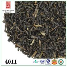 41022AAA fábrica chinesa de chá verde