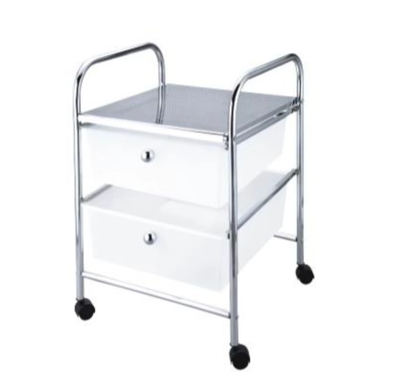 Multiple specifications optional storage rack