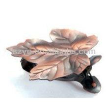 Листовая форма декоративного занавеса для занавеса из железа