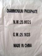 fertilizer diammonium phosphate dap 18-46-0