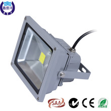3 years warranty CE RoHS SAA outdoor 20w marine led flood lights