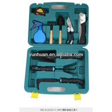 DIY Tools Kits used in garden