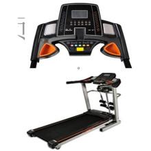 3.0HP Incline Running Machine, Running Machine (ULF-670)