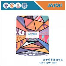 Microfiber Glasses Wiping Cloth Promotion