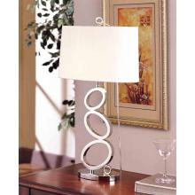 Hotel Table Lighting Fittings (BT-1002)