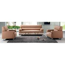 Diseño moderno de asientos de sofás de oficina (FOH-6706)