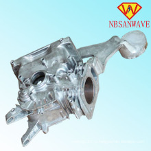 168 Бензиновый Двигатель Корпус