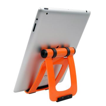 Stand for iPad (PAD009-Orange)