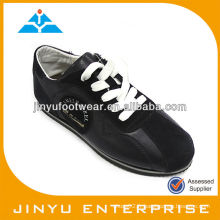 Chaussures de sport à manches courtes hommes 2014