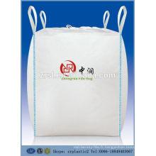 acheter directement 1 tonne FIBC / Bulkbag / Bigbag / Jumbo sac / sac de conteneur