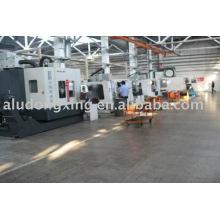 Baratos 6061 aluminio piezas mecanizadas 2014 nuevo producto