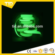 grow tape, photo luminescent film