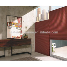 superior quality discount pirce roller uo honeycomb blinds