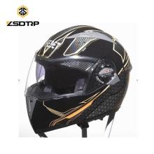 Casco de motocross, casco de moto al por mayor, casco rapido.