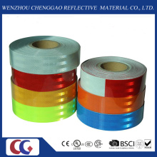 Best Sale Retro Conspicuity Reflective Tape for Traffic Sign (C5700-O)