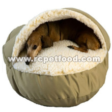 dog beds just for pets
