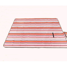 Popular Unique Outdoor Camping Picnic Mat