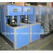 Mineral Water Bottle Blowing Machine