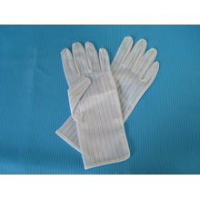ESD GLOVE