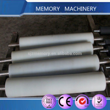 Dedicated high-speed printing roller for printing machine
