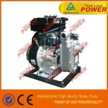 günstige tragbare kleine Stille elektrische Wasserpumpe für Verkauf