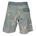 2016 New Design Fashion Men′s Board Shorts Beach Shorts Beach Pants