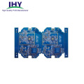 Electronic SMT PCB Prototyping Assembly Services