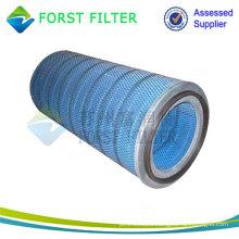 FORST Flame Retardant Filter Cartridge